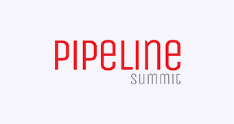 16 pipeline summit