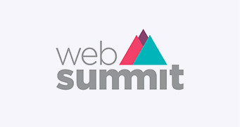 6 web summit