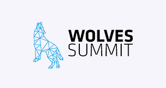 7 wolves summit